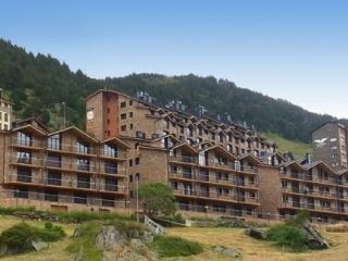 Pierre et Vacances Andorra Bor - Canillo vacation rentals