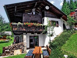 Sternisa - Hirschegg vacation rentals