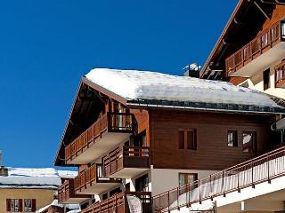 Lagrange Les Chalets du Mont B - Hauteluce vacation rentals