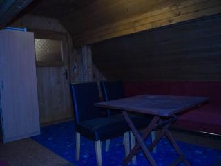 Nice 4 bedroom House in Maribor - Maribor vacation rentals