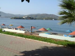 summer house, Rent a villa holiday house vacation - Fethiye vacation rentals
