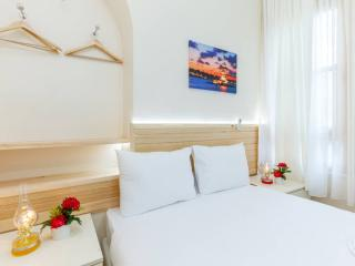 Otantik Guest House - Istanbul vacation rentals