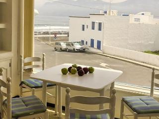 Apartamento Las Gaviotas, Fama - Las Laderas vacation rentals