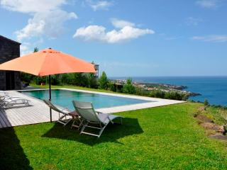 3 bedroom House with Water Views in Sao Roque do Pico - Sao Roque do Pico vacation rentals