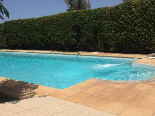 Beautiful house in Estombar, Algarve - Estombar vacation rentals