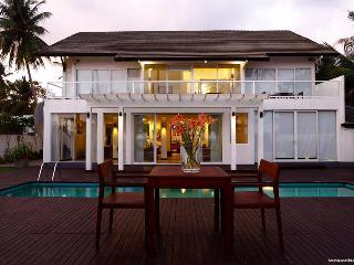 Perfect Villa with Internet Access and Linens Provided - Matara vacation rentals