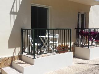 Nice 1 bedroom Condo in Los Belones - Los Belones vacation rentals
