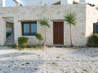 Low Cost Villa Panoramic Sea View - Ligaria vacation rentals