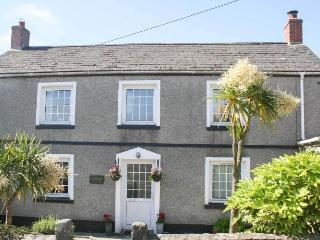 4 bedroom Cottage with Internet Access in Hayle - Hayle vacation rentals