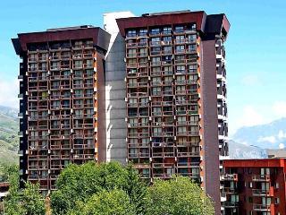 Pegase Phenix - Le Corbier vacation rentals