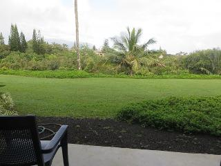 "Ali'i Kai II 12D, Breathtaking Sunsets facing the ""Bali Hai"" Mountain Range - Princeville vacation rentals"