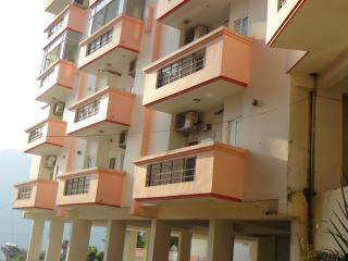 Entire Apartment in Deecon Valley with View - Rishikesh vacation rentals