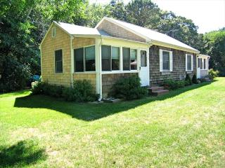 419 Paines Creek Road -Property # 29143 29143 - Brewster vacation rentals