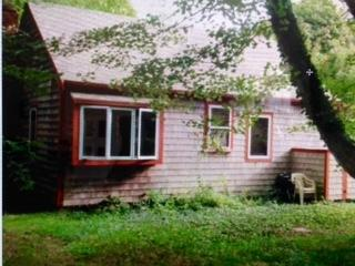 45 Way #35 130946 - Wellfleet vacation rentals