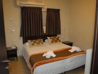 Single room, from 15 square meters and larger - Tiberias vacation rentals
