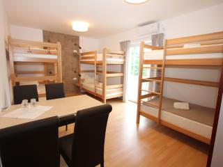 B&B The Red Door Trebinje - Trebinje vacation rentals