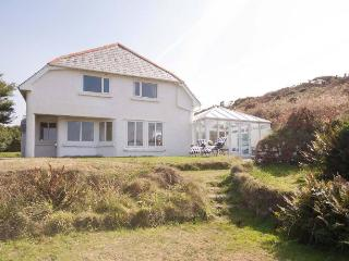 Lovely House with Internet Access and Dishwasher - Mullion vacation rentals