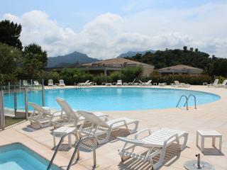 Mandelieu Riviera Golf Barbossi 3 pièces - Mandelieu La Napoule vacation rentals