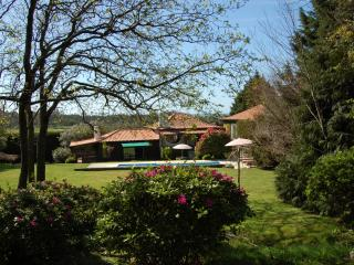 Lovely House with Internet Access and Wireless Internet - Carreco vacation rentals