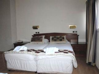 Family room (more then 40 sq.meters - Tiberias vacation rentals