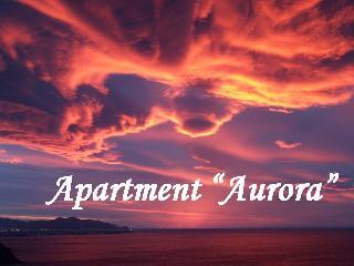 Stilvolles Nichtraucher-Apartment 1. Strandlinie - Almunecar vacation rentals