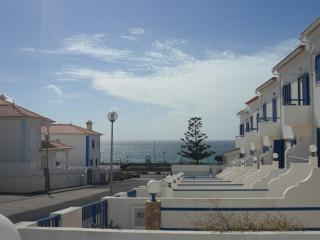 Lovely Townhouse with Ocean Views - Sleep 6 - Ericeira vacation rentals