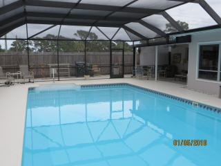 Gulf Coast Vacation Rental - Venice vacation rentals