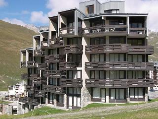 Les Hauts du Val Claret - Tignes vacation rentals