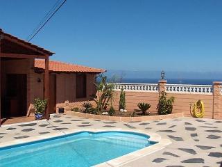 La Molineta - Arafo vacation rentals