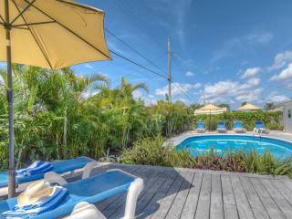 Villa Tropicana on PGA - Palm Beach Gardens vacation rentals