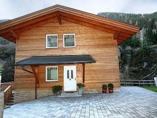Am Arlberg - Pettneu am Arlberg vacation rentals