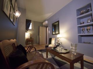 Residence Porta Palace - New York - Turin vacation rentals