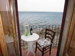 Il Balcone di Gilda - Cefalu vacation rentals