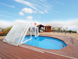 Nice Los Realejos Studio rental with Internet Access - Los Realejos vacation rentals