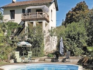 3 bedroom House with Dishwasher in Laguepie - Laguepie vacation rentals
