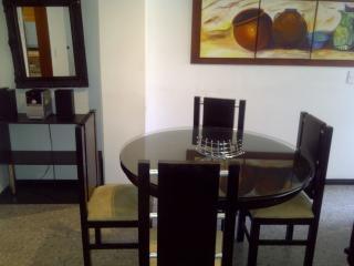 APARTAMENTO AMOBLADO EN LAURELES MEDELLIN 301 - Medellin vacation rentals