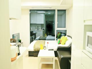 30sec GangNam Station LUXURY BrandNew APT - Seoul vacation rentals