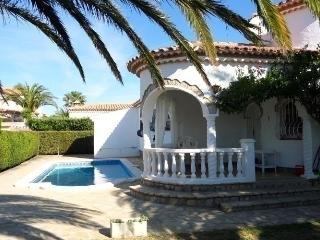Carmen - Miami Platja vacation rentals