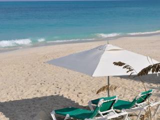 Perfect 2 bedroom Apartment in Providenciales - Providenciales vacation rentals