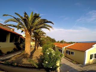 Palman Othonoi Apartment, at the heart of Othonοi! - Othoni vacation rentals