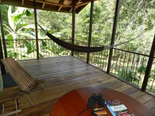 Private Casita at Lucky Dreamer Lodge on the Macal River, Cayo - San Ignacio vacation rentals