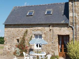 Plouha - Turenne vacation rentals