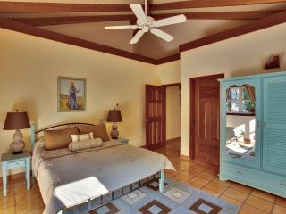 Secluded Beachfront Bella Placencia - Placencia vacation rentals