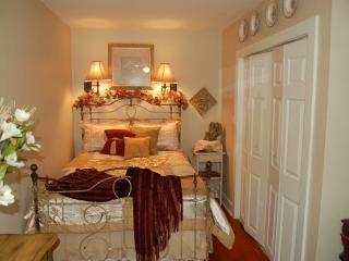 Columbia House Beach Rental- Spacious, Comfortable - Seaside vacation rentals
