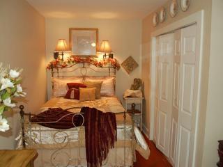 Columbia House Beach Rental- Spacious, Comfortable - Seaside vacation rentals
