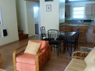 Hampshire 2 Bedroom Without Pool - Nassau vacation rentals