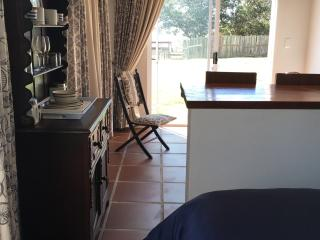 Charming 1 bedroom House in Napier - Napier vacation rentals