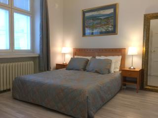 Comfortable Condo with Internet Access and Wireless Internet - Helsinki vacation rentals