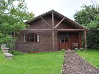 2 bedroom Chalet with Television in Bantham - Bantham vacation rentals