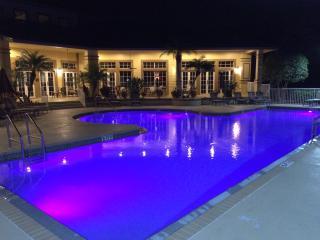 #1 Golf  Naples $3700/mo winter - $2000/mo summer - Naples vacation rentals
